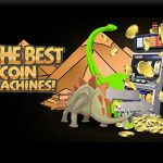 Industry Leader Bitoomba Casino to Launch Video Poker and New Slots