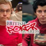 The British Poker Awards: My Tip for Poker Personality of the Year