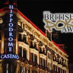 The British Poker Awards to be held 3rd March