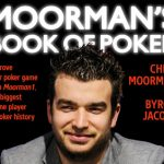 Moorman's Book of Poker: An Interview With Co Author Byron Jacobs