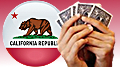 California online poker bill may offer wiggle room on 'bad actor' prohibition