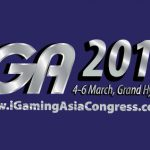 CalvinAyre.com – Official media sponsor of the iGaming Asia Congress