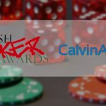 CalvinAyre.com – media partner for the British Poker Awards 2014