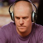 Confessions of a Poker Writer: Why I Respect Erick Lindgren
