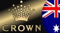 Crown's domestic casinos struggle but Macau saves the day