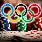 Daniel Negreanu's BluePrint For the Olympics