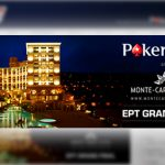 Live Tournament Update: EPT Grand Final Schedule is Released