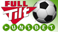 Full Tilt Poker to add sportsbook; Unibet new poker software due next week