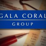 Gala Coral Announce Q1 Growth Despite Adverse Football Results