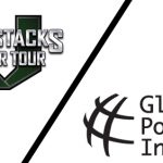 Global Poker Index and DeepStack Poker Tour Ink Deal