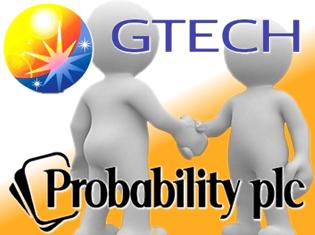 gtech-probability-deal