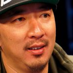 Live Tournament Round Up: Joe Nguyen Wins the Latest Heartland Poker Tour Event