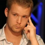 Matthew Lapossie Wins the WPT Fallsview Poker Classic