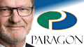 Michael Graydon appointed president of Paragon's Vancouver casino biz