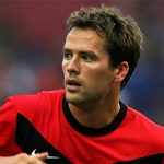 Michael Owen is the New BetVictor Ambassador