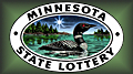 Minnesota Lottery first to offer online scratch-off instant win tickets