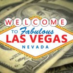 New casino vetting process for high rollers being discussed