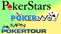 PokerStars get Bulgaria nod; Poker770 quit Spain; MPN launch live poker tour