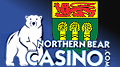 Northern Bear Casino plans expansion as Saskatchewan casino sale fizzles