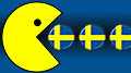 Swedish regulated gambling market contracts for third straight year