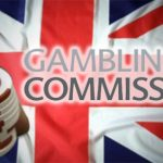 The UK Gambling Commission Launch New Online Application Process