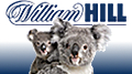 William Hill earns 48% of profits from online and Australia in 2013