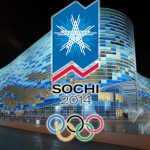 The Winter Olympics Grabs Taxpayer Gold