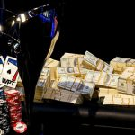 The WPT World Champion is set to Walk Away with at Least $1.35m