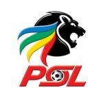 South Africa's football league gains control of match content