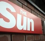 The Sun, BetVictor linked in launch of new online sportsbook