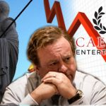 The Austrolib Report: Caesars' Debt Picture is More Complex Than You Think