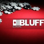 Confessions of a Poker Writer: BLUFF Europe