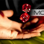 MODQs – Germany's bad example of iGaming regulation