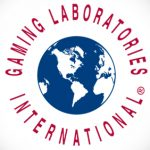 Gaming Laboratories International Welcomes Nearly 300 Regulators to North American Roundtable