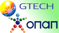 GTECH win OPAP online betting tender; Israel Sports Betting Board's record 2013
