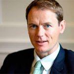 Henry Birch to Succeed Ian Burke as Rank Group CEO