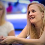 Online Poker in New Jersey With PartyPoker Pro Jamie Kerstetter