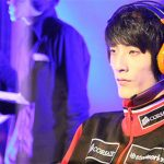 League of Legends Pro Attempts Suicide Over eSports Match Fixing