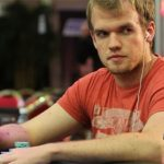 Live Tournament Update: Rhys 'Floppinhel' Jones Wins GUKPT Manchester