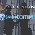 LottoInteractive partners with GeoComply USA