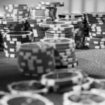 The Minimalist Guide to Grassroots Poker