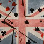 The New UK Gambling Bill Moves to Royal Assent