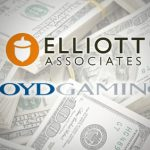 New York Hedge Fund Invest in Boyd Gaming Corp.