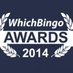 The revolutionized Online Bingo Awards: A closer look with WhichBingo's Wayne Howe