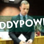 ASA upholds complaints against Paddy Power over Pistorius ad