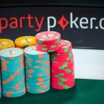 PartyPoker Unveil Plans for New Jersey Online Poker Series