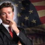The Red Wire: Rand Paul Wrong For Trying To Go Right
