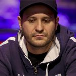 A Life Outside of Poker: Roberto Romanello Fish & Chip Shop Owner