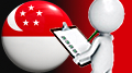 Singapore expands self-exclusion system to add non-casino gambling venues