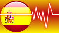 Spain online gambling not quite dead yet; Ladbrokes delay Sportium migration
